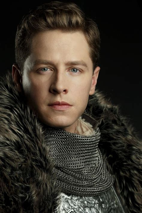 Pin by Once Men on a DISNEY story   Josh dallas, Once upon ...