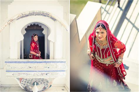 12069 indian wedding album photography ideas grand anniversary celebrations at devigarh palace udaipur