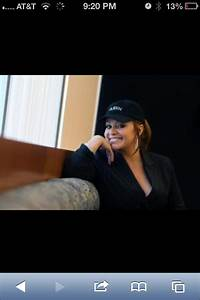 66 best images about jenni rivera on pinterest wedding With jenni rivera wedding ring