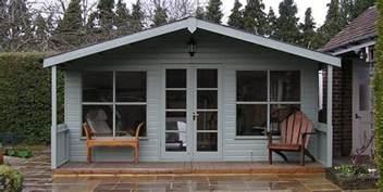 Cabin Building Plans Free Morston Summerhouse Morston Summer House
