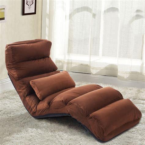 Lazy Sofa by Brand New Lazy Sofa Chair Stylish Sofa Beds Lounge