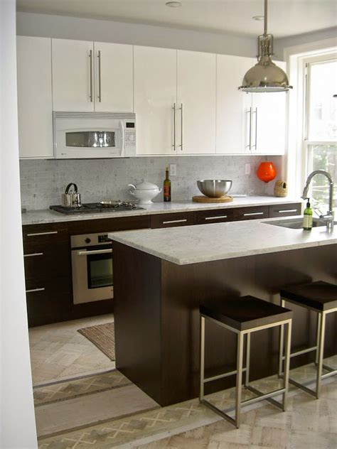 stainless steel kitchen cabinets prices in india buy best quality stainless steel pvc aluminum kitchen