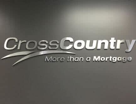 home fha va refinance jumbo loans crosscountry