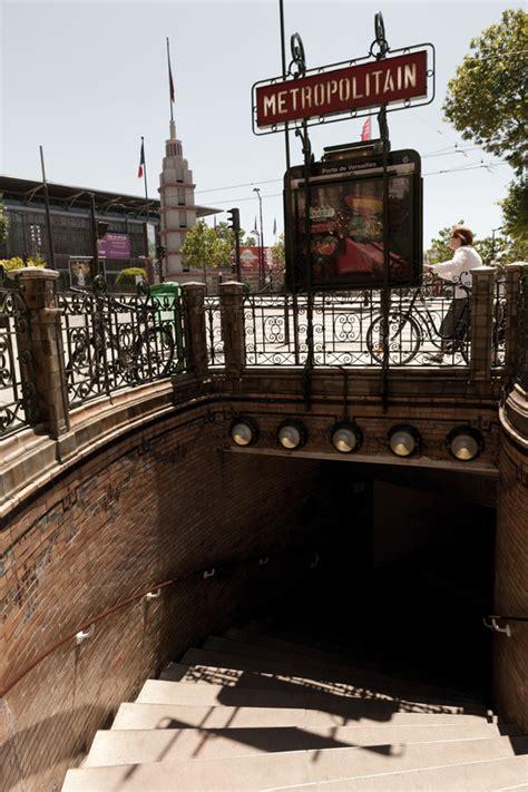 metro porte de versailles metr 242 porte de versailles by l 233 a ceramiche reference projects manufacturer references