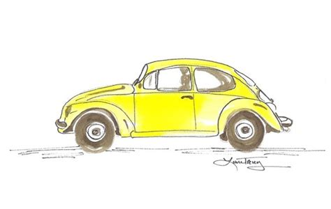 punch buggy car yellow best 25 yellow punch ideas on pinterest yellow punch