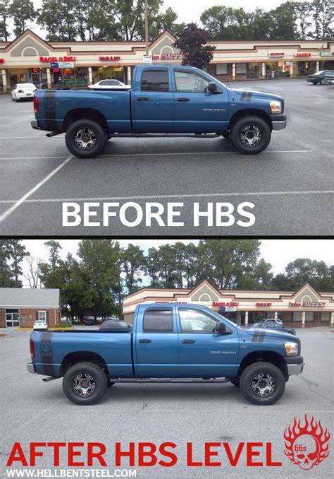 hbs customer photo gallery hell bent steel