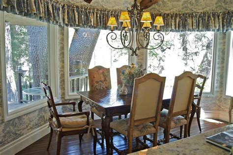 dining chairs kitchen traditional with antiqued bay dining chairs dining room traditional with country