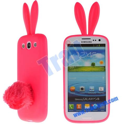 phone cases for samsung galaxy s3 3d cases for samsung galaxy s3 3d cake image