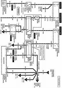 Wiring Question  Fuel Pump