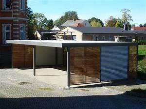 Carport Metall Preise : best design carport stahl images ~ Whattoseeinmadrid.com Haus und Dekorationen