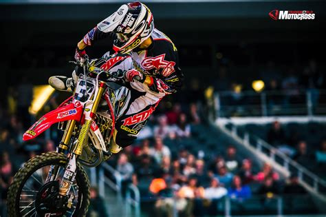 transworld motocross 2014 arlington sx wallpapers transworld motocross