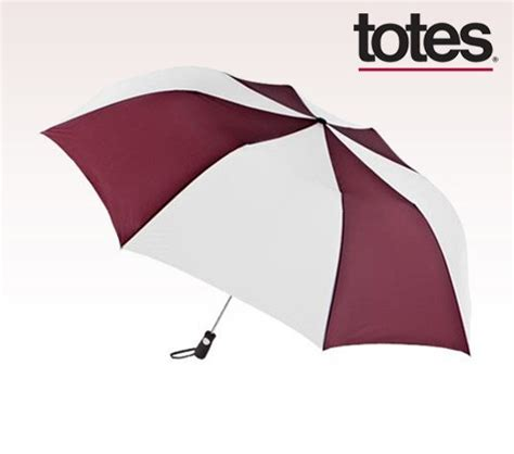 related keywords suggestions for totes umbrellas