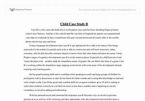 homework help brainly cover letter ready early childhood education paper topics