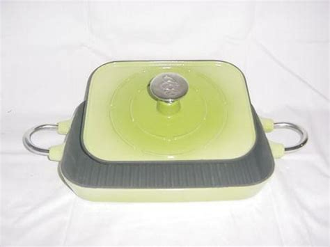 cottage collection cast iron ebay