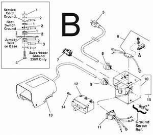 Diagram  Diy Foot Switch Wiring Diagram Full Version Hd