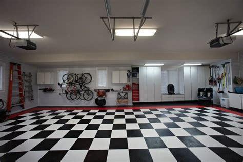 garage designs st louis 23 best images about garages by garage designs of st louis on storage cabinets