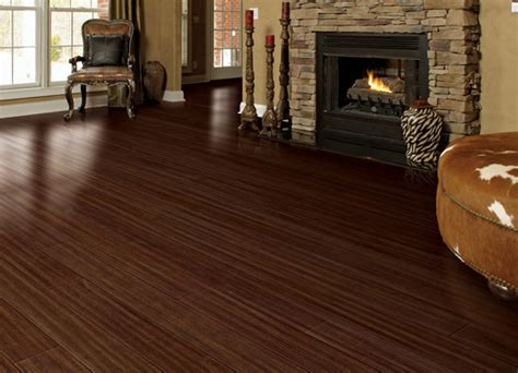 empire flooring bamboo empire carpet flooring