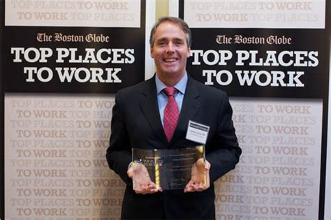 Top 5 Small, Medium, And Large Workplaces Bostoncom