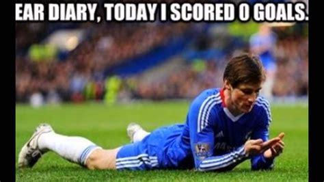 Funny Memes Soccer - funny soccer memes youtube