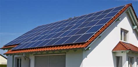 Солнечные электростанции для дома — стоимость комплекта плюсы и минусы как выбрать и как работает