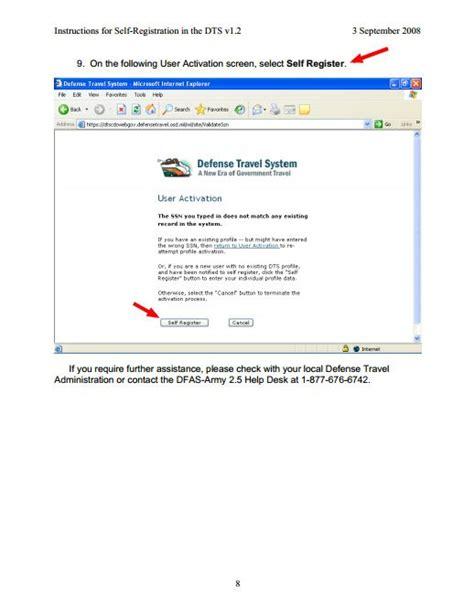 dts help desk number army dts help desk desk design ideas