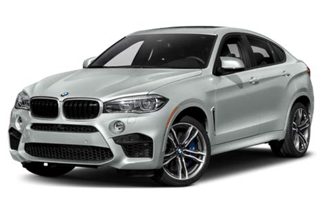 Bmw X6 M 2019 by 2019 Bmw X6 M Expert Reviews Specs And Photos Cars