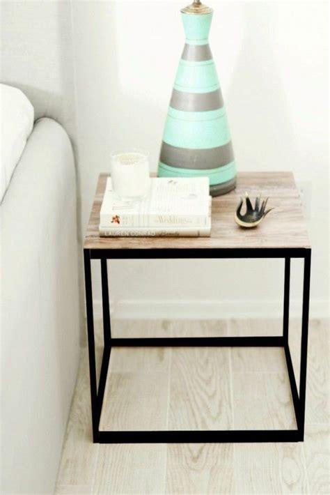 Kleiner Schmaler Tisch by Wohnzimmer Einrichten Wohnzimmertische Kleiner