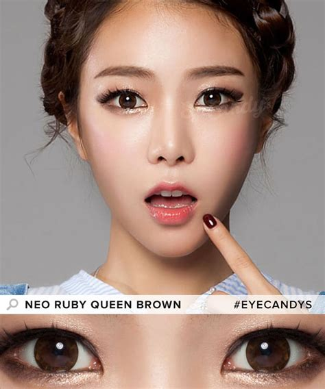 prescription colored contacts for astigmatism 25 best ideas about contact lenses astigmatism on