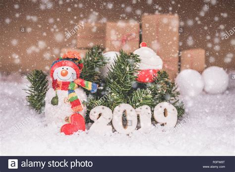 snowman  gingerbread  christmas decorations merry