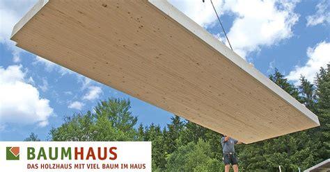 Modulares Haus Eine Immobilie Fuer Jede Lebensphase by Holzhaus Selber Bauen Preis Blockh User Preise Kosteng