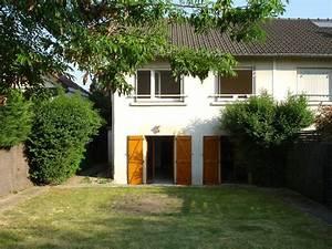 Garage Savigny Sur Orge : maison independante 100m2 91600 savigny s orge jardin garage savigny sur orge ~ Gottalentnigeria.com Avis de Voitures