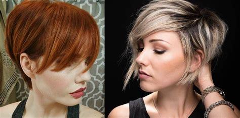 fryzury gdy masz  lat jak sie czesac  roznym wieku  fryzur ktore cie odmlodza