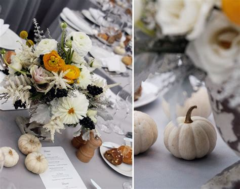 105 Best Fall Weddings Images On Pinterest