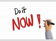 Do It Now ISSN Atlanta School & Spa