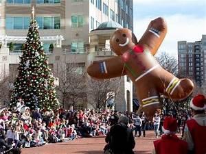 Reston Holiday Parade Beats Macy's Parade in USA Today ...