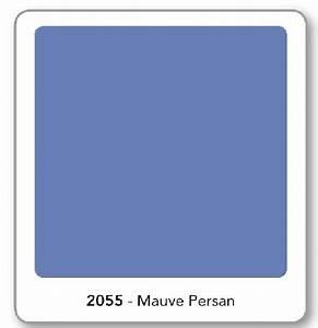 couleur mauve persan par aurelie hemar pour les 190 ans With carrelage gris couleur mur 3 peinture les couleurs tendance e6 vues par 1825
