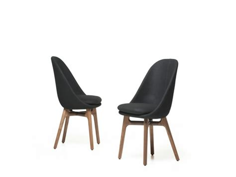 high back dining chairs luxury chaises de salle a manger