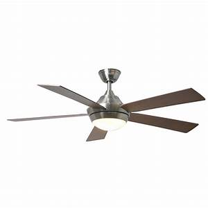 Harbor breeze ceiling fan wiring lighting and fans