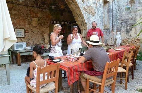 cours de cuisine ottawa cours de cuisine de koula vamos août 2012 picture of