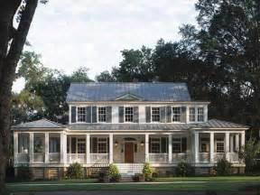wrap around front porch modular home modular home wrap around porch