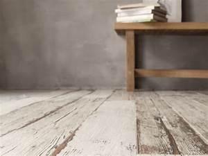 Carrelage Pas Cher : carrelage imitation carreau de ciment leroy merlin 12 ~ Nature-et-papiers.com Idées de Décoration