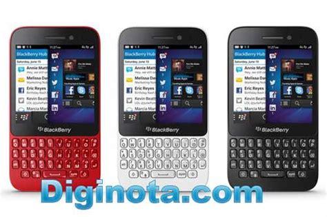blackberry bbm muy pronto para android y el iphone