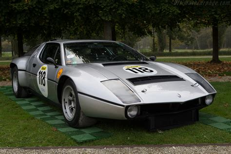 maserati bora engine 1973 maserati bora engine 1973 free engine image for