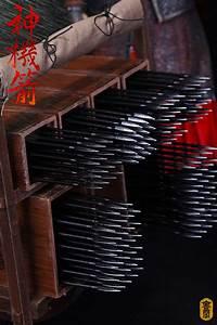 Unit  Ming Dynasty Gunners  U795e U673a U8425
