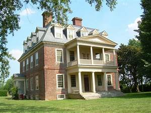 New england plantation home plantations pinterest for Southern plantation homes to visit