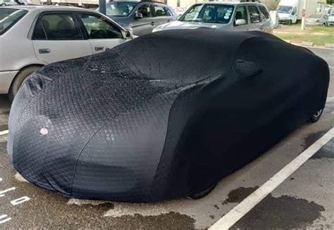 Bugatti is today alone in its segment as no one else has the financial clout to churn out vehicles with the same amount of detailing and precision. Bugatti seized in Zambia over possible money laundering