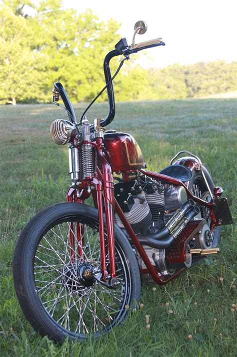 Harley Davidson Parts by Brass Motorcycle Parts Archives Speed Dealer Customs