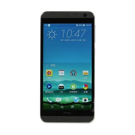 4g lte smartphone htc one e9 e9pw 4g lte smartphone unlocked