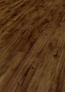 Was Ist Ein Vinylboden : renovierung on pinterest cashmere sofas and light oak ~ Sanjose-hotels-ca.com Haus und Dekorationen