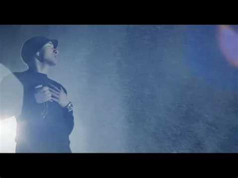 Joey Moe  My Last Serenade Official Music Video Youtube